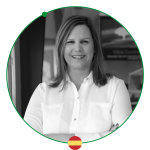 Cristina NortesAnalista de Inversiones & Consultor Inmobiliario