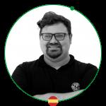 Iulian SubaTrafficker Digital