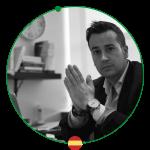 Javier ÁlvarezCEO & Consultor Inmobiliario