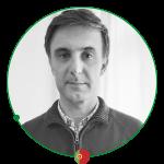 João CarvalhoConsultor Inmobiliario & Inversiones