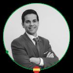 Lorenzo GarreAnalista de Inversiones & Consultor Inmobiliario