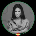 Pilar CasanovaAsesora Inmobiliaria & de Inversión