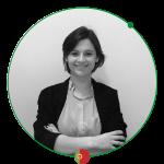 Tatiana VodincearAsesora para Trámites Bancarios